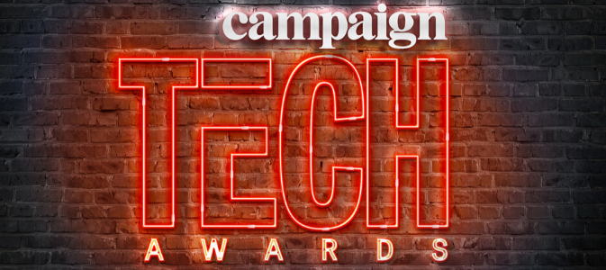 Tech Pioneer of the Year